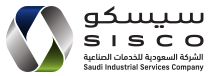 sisco logo